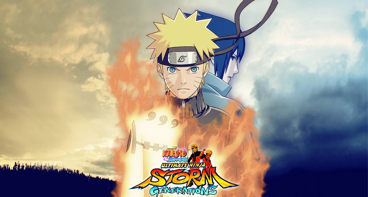 Photo of Marvelous progression for PS3 emulator and Ultimate Ninja Storm Generation is now playable