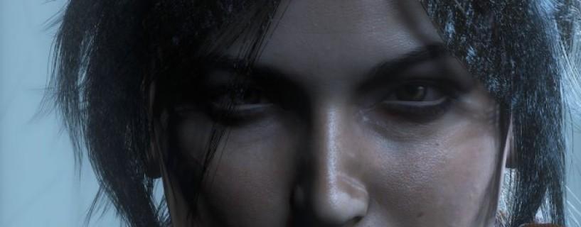 نسخة الحاسب الشخصي تبدو مذهلة في هذا العرض التقني للعبة Rise of the Tomb Raider