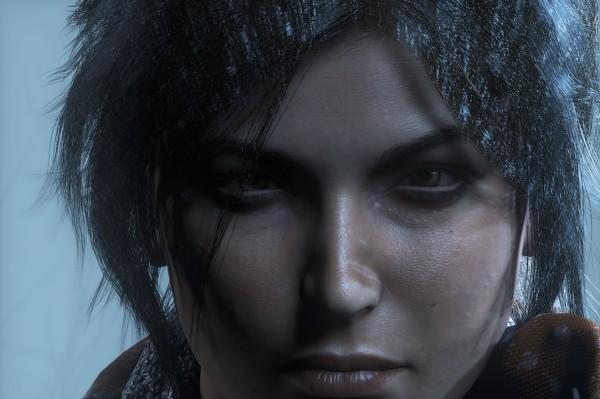 Photo of نسخة الحاسب الشخصي تبدو مذهلة في هذا العرض التقني للعبة Rise of the Tomb Raider