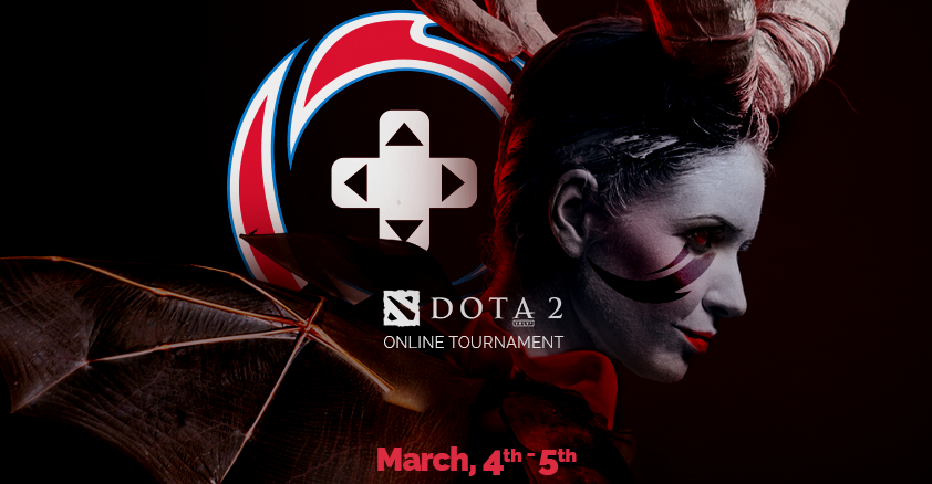 Photo of Get ready for DOTA 2 Winter Open Tournament powered by Cyber Sports League