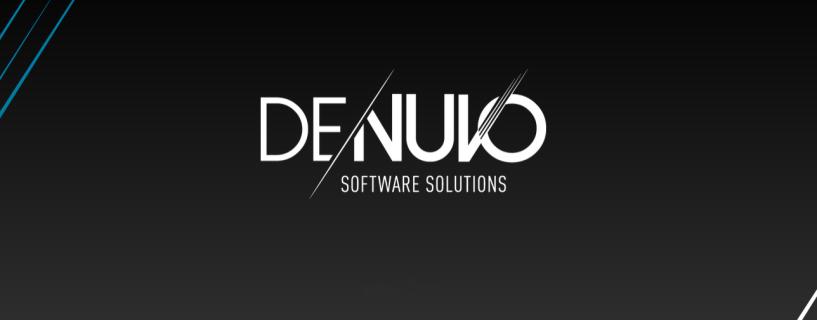 فريق 3DM يستسلم أمام Denuvo ويعلنها: لا ألعاب مقرصنة منا لعام كامل