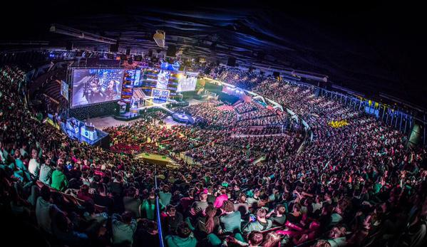 Photo of This is the new prize pool of CS: GO Major Championship