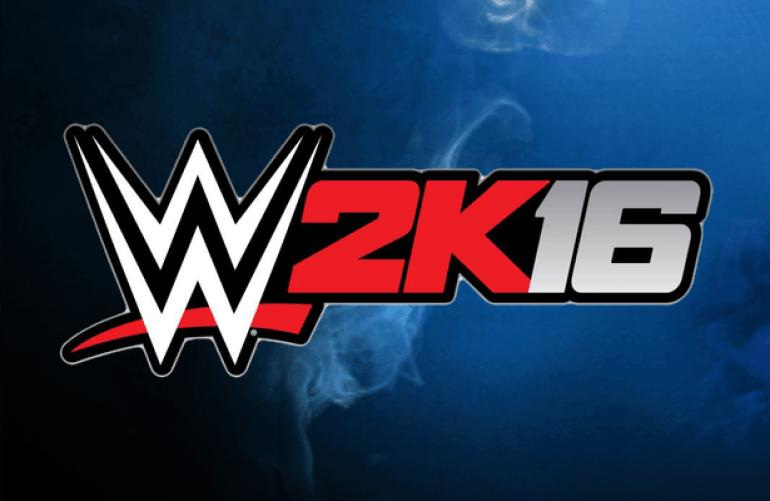 Photo of رسميا WWE 2K16 قادمة إلى الحاسب الشخصي مع الكشف عن متطلبات التشغيل