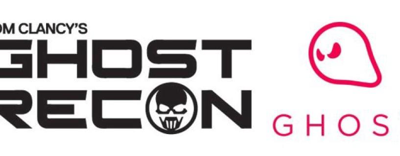 شركتي EA و Ubisoft تتنازعان على ملكية إسم Ghost