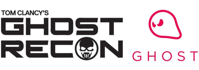 Photo of شركتي EA و Ubisoft تتنازعان على ملكية إسم Ghost