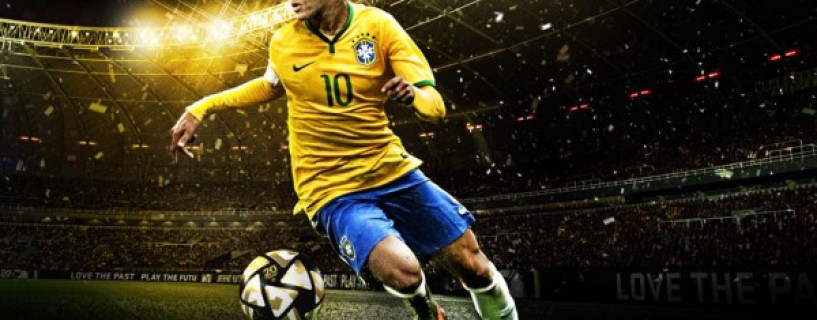 Free version of PES now available on PC