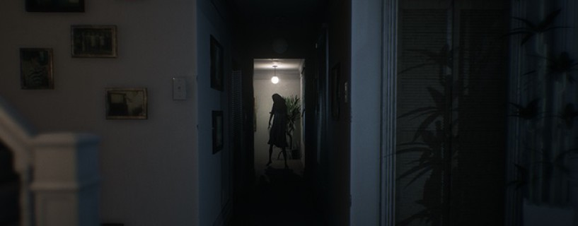New creepy horror game aims to capture Silent Hills experience once more