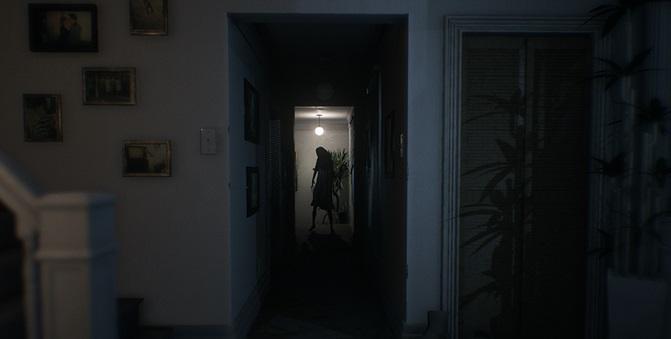 Photo of لعبة Visage تريد إحياء Silent Hills مجدداً وهي تبدو مرعبة