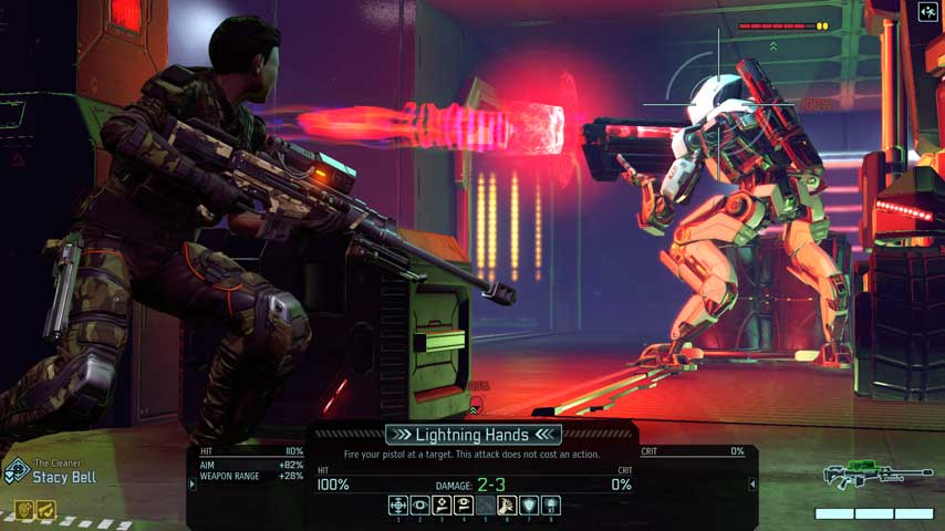 Photo of Xcom 2 reviews and scores are here and they're the best yet in 2016