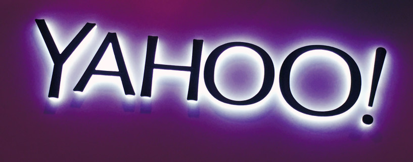 Yahoo to join Esports industry
