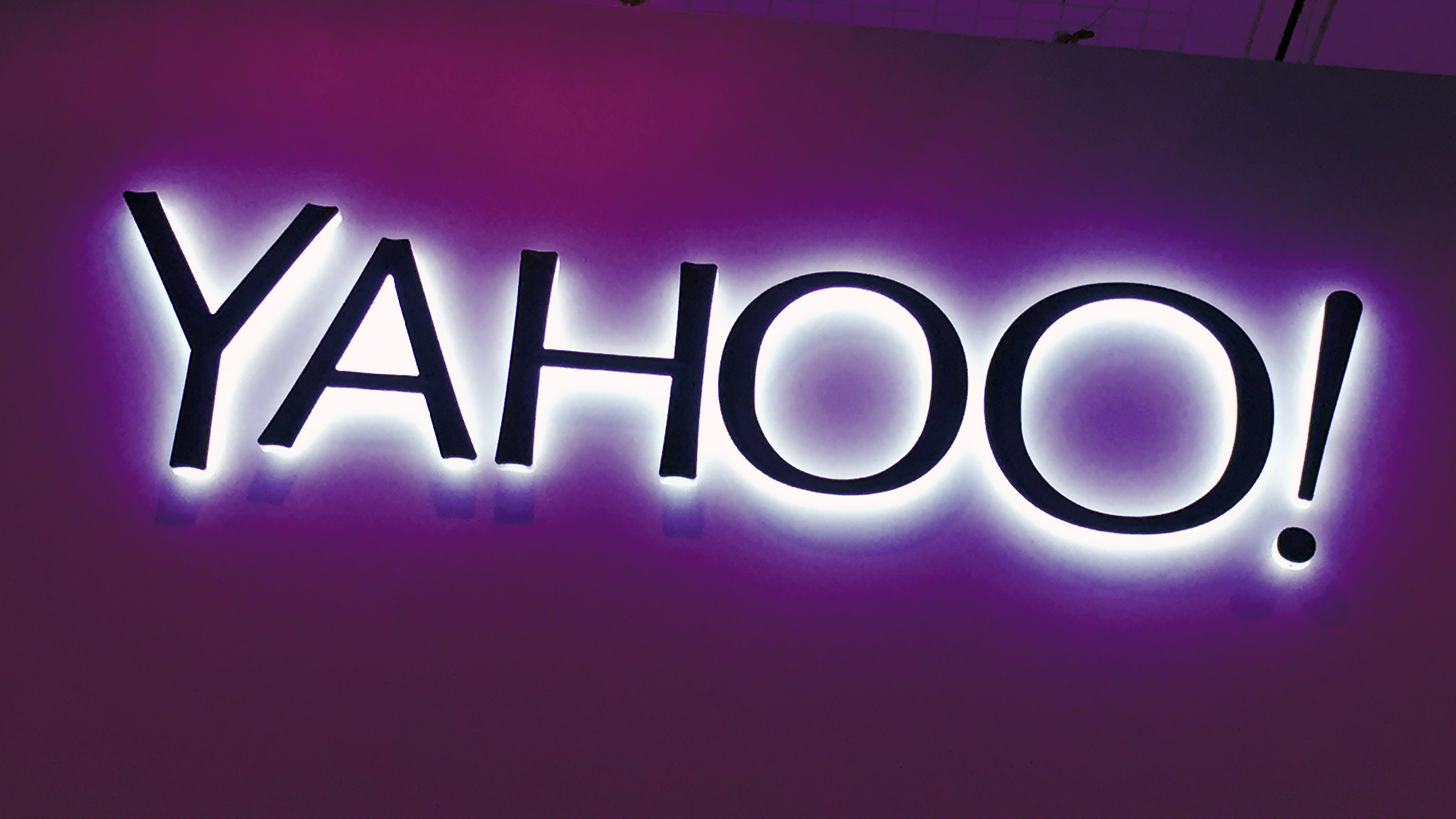 Photo of Yahoo to join Esports industry