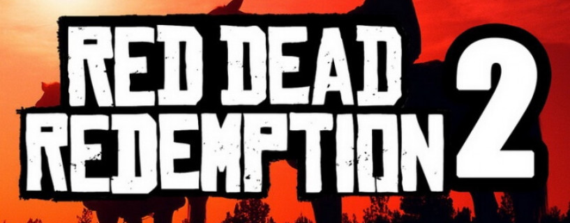 Are these really the first details of Red Dead Redemption 2 ?