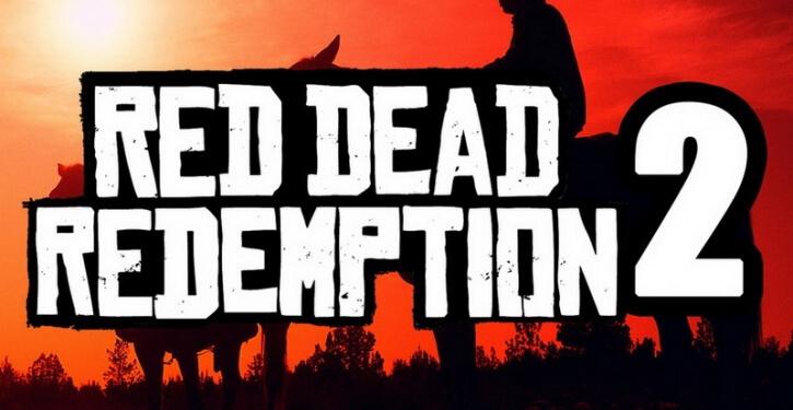 Photo of هل هذه هي فعلاً التفاصيل الأولى للعبة Red Dead Redemption 2 ؟