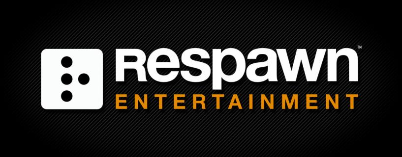 أستوديو Respawn Entertainment يرفع من نسبة الموظفين لديه إلى 30%