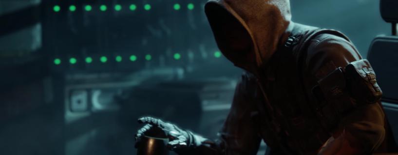 محتويات جديدة للسوق السوداء في Black Ops 3