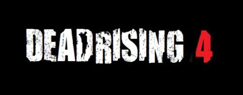 يبدو أنّ  Dead Rising 4 قيد التطوير حاليا بإستخدام محرك Unreal Engine 4