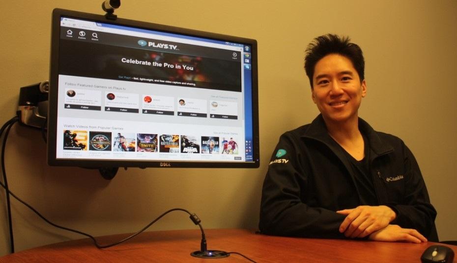 """Photo of نظرة على أول محترفي ألعاب الفيديو في التاريخ Dennis """"Thresh"""" Fong"""