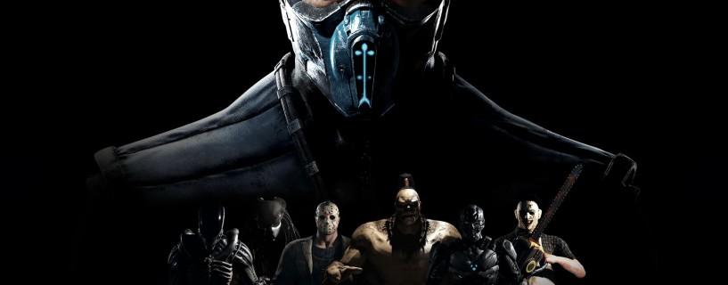 مراجعة إصدار Mortal Kombat XL الجديد