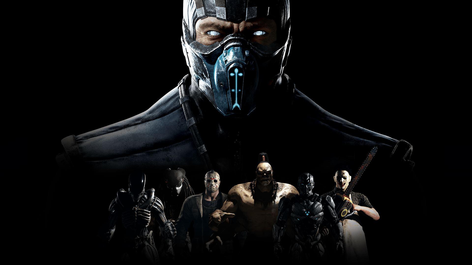 Photo of Mortal Kombat XL review