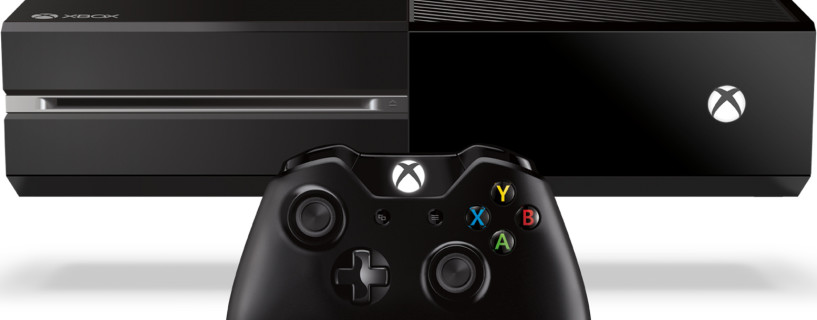 Microsoft to provide tools for tournaments making on Xbox One soon