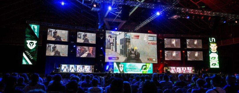 New details on how Activision is going to expand Esports