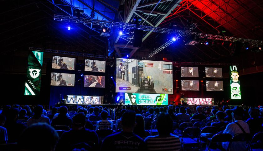 Photo of New details on how Activision is going to expand Esports