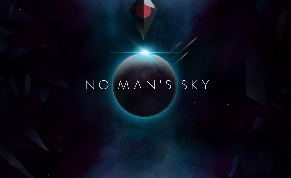 Photo of موعد الإصدار الرسمي للعبة No Man's Sky