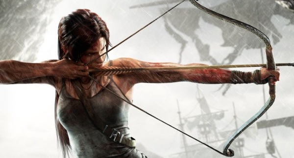 Photo of Donate 1$ to a charity and get Tomb Raider digital copy