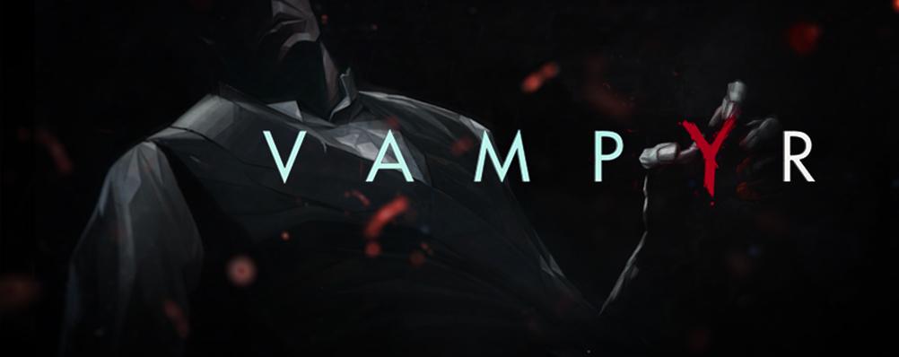 Photo of مجموعة من الصور الجديدة للعبة Vampyr