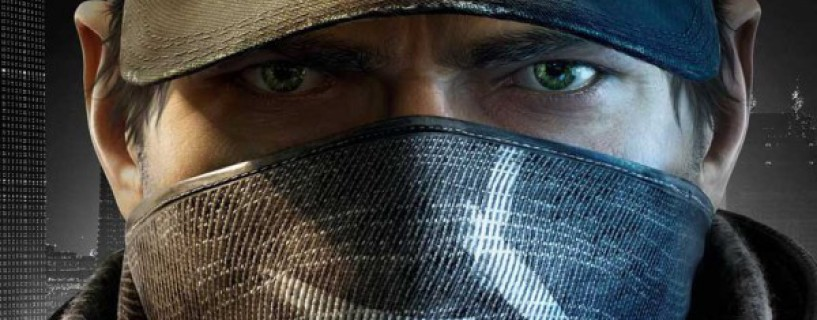 Watch Dogs 2 to have Directx 12 full support and optimized for AMD cards