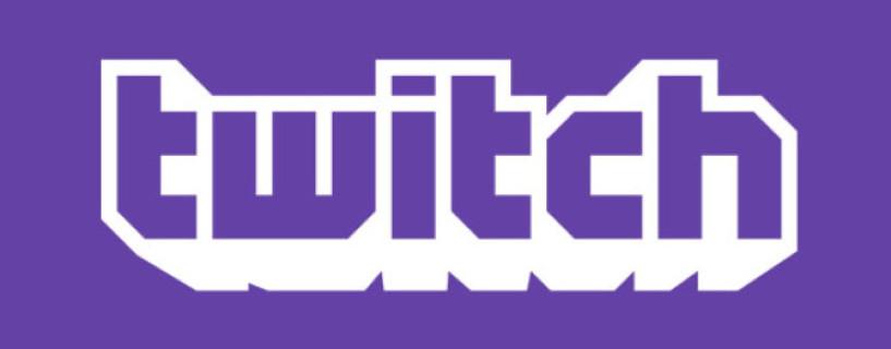 الرياضات الإلكترونية مسؤولة عن أكثر من 20% من مشاهدات Twitch