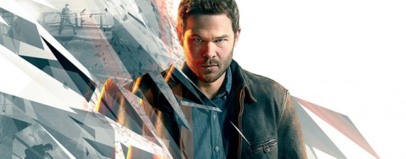 Quantum Break reviews are here, get all the scores