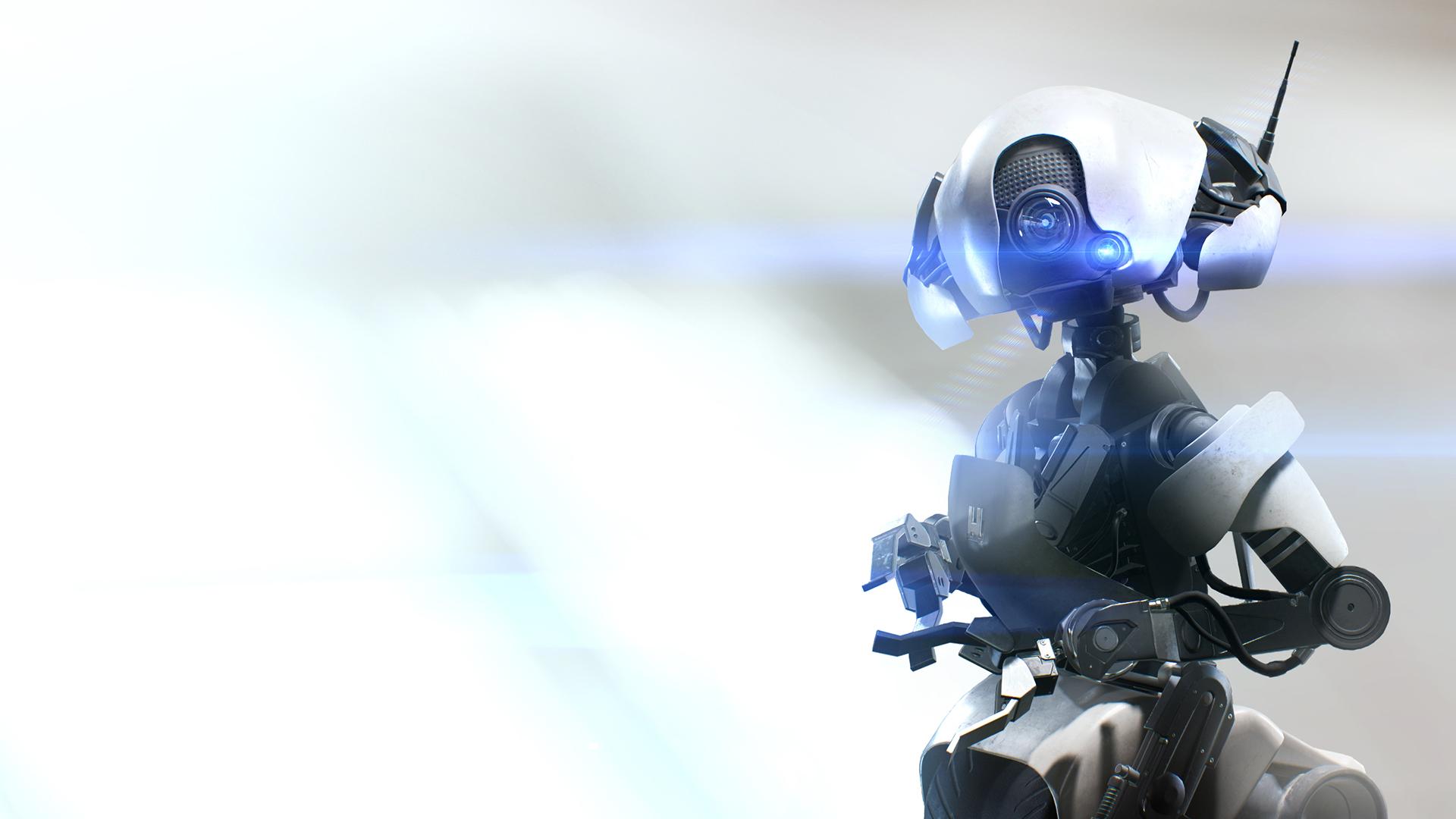 Photo of الكشف عن مواصفات تشغيل لعبة Mirror's Edge Catalyst على PC
