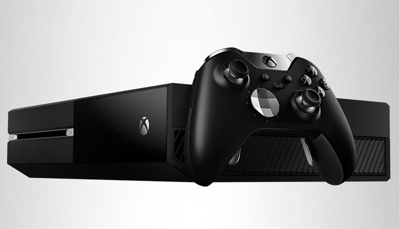 Photo of مايكروسوفت لن تقوم بعمل Xbox 1.5 كما ستفعل Sony بجهازها القادم
