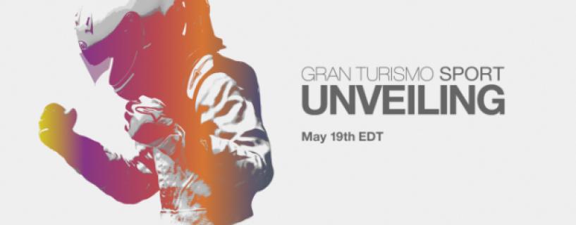 الكشف رسميا عن لعبة Gran Turismo Sport الجديدة الأسبوع القادم