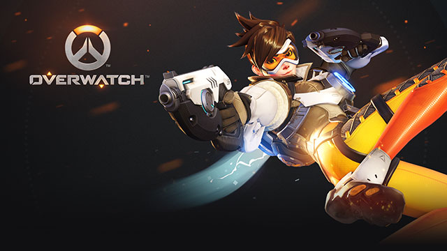 Photo of Sound giant Dolby enters the Esports domain with Overwatch tournament