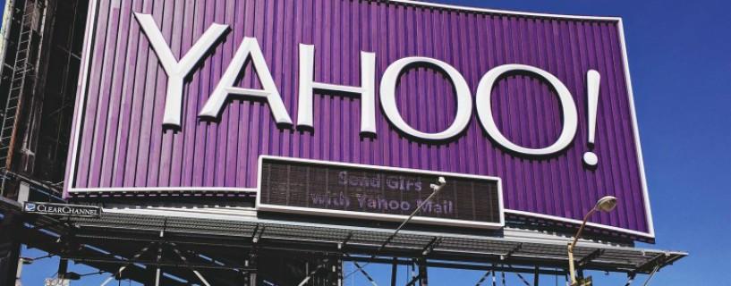 Yahoo! releases Esports app on iTunes