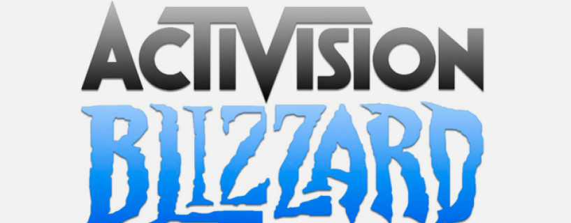 Activision Blizzard will livestream Esports tournaments on Facebook