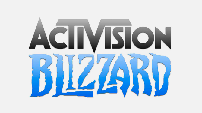 Photo of Activision Blizzard will livestream Esports tournaments on Facebook