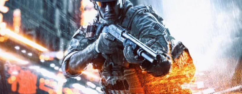 احصل على محتويات Battlefield 4 الإضافية بالمجان تباعاً وبشكل رسمي من EA