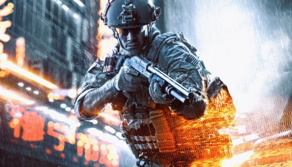 Photo of Get Battlefield 4 DLCs for free officially from EA right now
