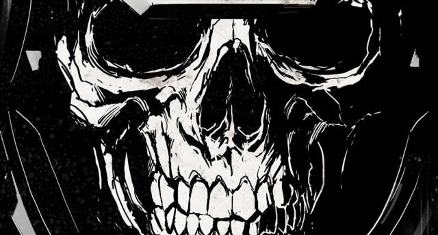 Photo of إصدار عرض تشويقي للعبة Call of Duty الجديدة