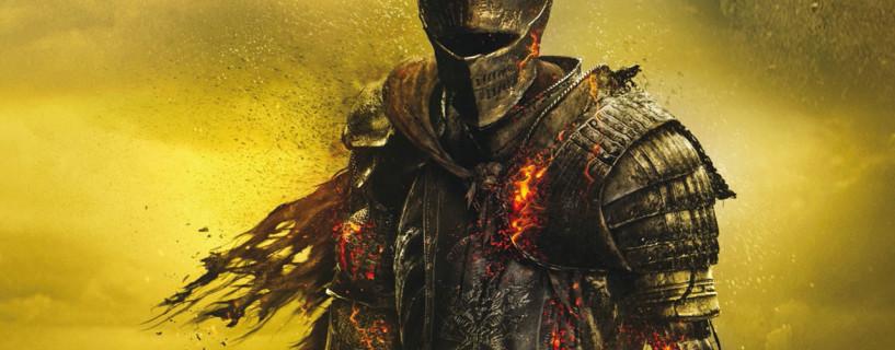 هذا الشاب استطاع إنهاء Dark Souls 3 دون أن يناور أو يتصدى لأي هجوم وبشخصية من المستوى الأول