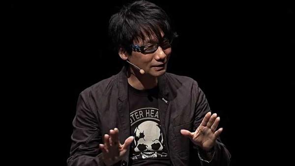 Photo of جولة Hideo Kojima العالمية كانت لإيجاد التقنيات المناسبة للعبته القادمة