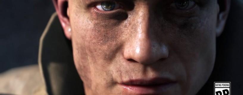 صور للعبة Battlefield 1