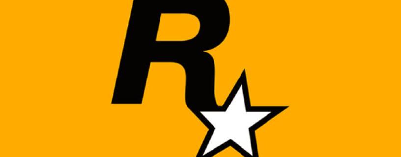 أستوديوهات Rockstar Games سوف تكشف قريبا على عناوينها الجديدة