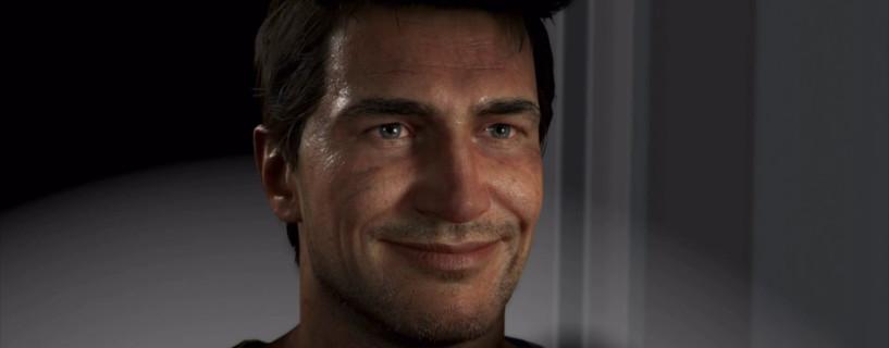 لعبة Uncharted 4 في مقدمة مبيعات السوق البريطانية لهذا الأسبوع