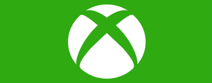 مايكروسوفت ستكشف عن جهاز Xbox One وقبضة تحكم جديدين خلال E3