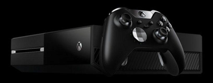 تقارير عن جهاز Xbox جديد أقوى بأربعة أضعاف من One وبمواصفات أقوى من PS4K