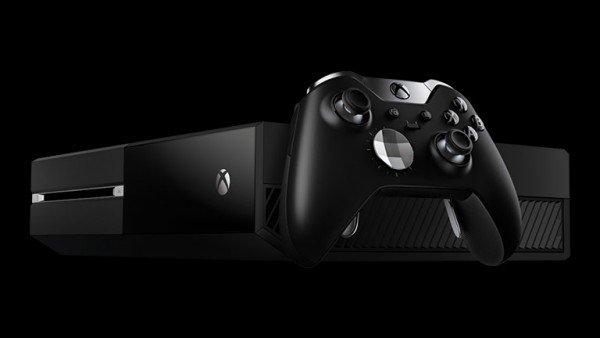 Photo of تقارير عن جهاز Xbox جديد أقوى بأربعة أضعاف من One وبمواصفات أقوى من PS4K